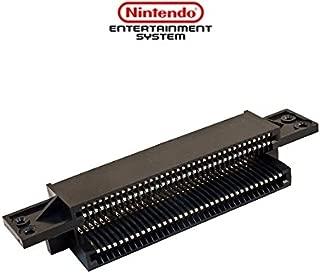 Nintendo NES 72 Pin Cartridge Slot Replacement