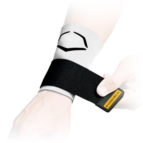 EvoShield Compression Sleeve