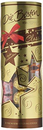 Ferrero Die Besten Geschenk-Packung, (1 x 242 g)