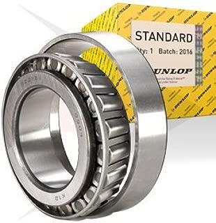 Dunlop//Jump Leads 16/mm/² x 3/m Storage Bag//DIN 72553/41855