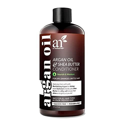 ArtNaturals Argan Oil Conditioner