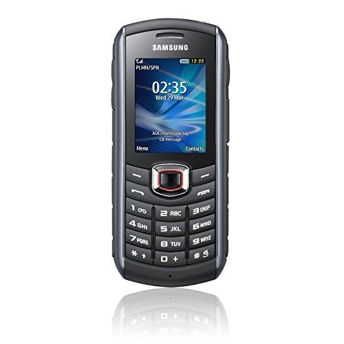 Samsung B2710 2