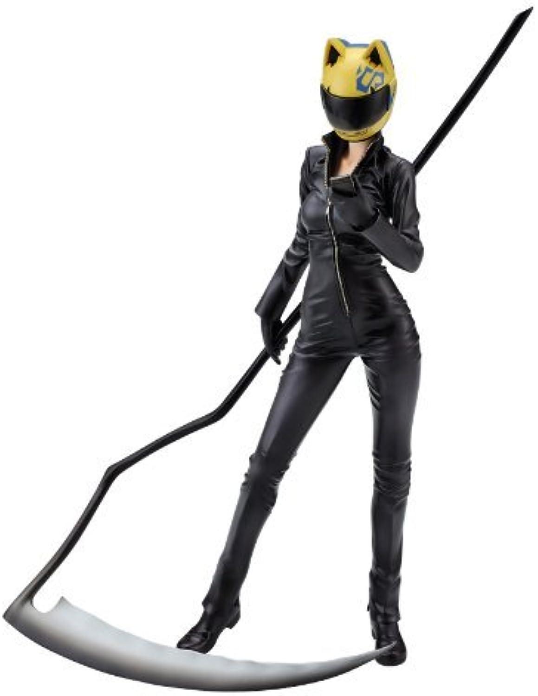 comprar marca Durarara   Celty Sturluson Alter Alter Alter Version 1 8 PVC figurine by Alter  la red entera más baja