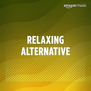 Relaxing Alternative
