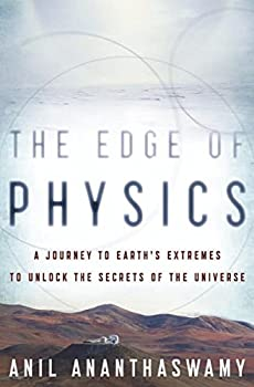 Best the edge of physics Reviews