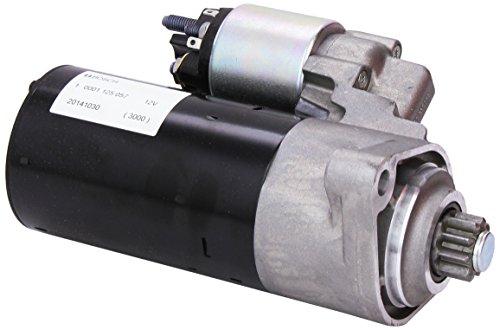 Bosch 0 001 125 057 Anlasser