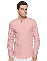 Best Men's Regular Fit Casual Shirts In 2020