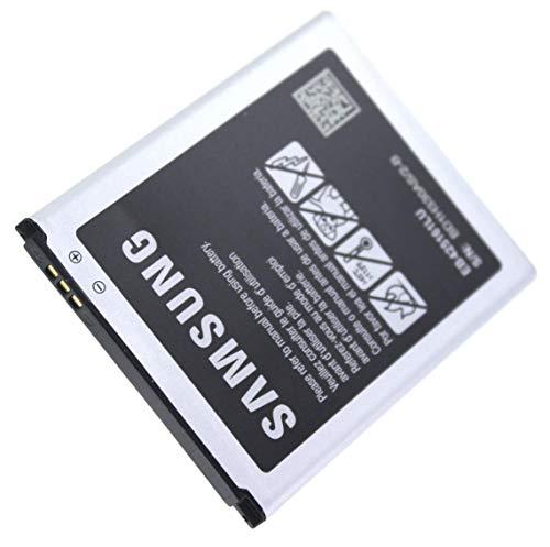 Samsung Original Akku für Samsung GT-S7580, Handy/Smartphone Li-Ion Batterie