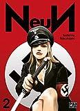 NeuN T02