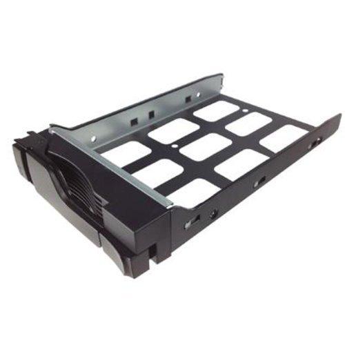 Asustor AS-Tray - Black HD Tray per Nas HDD da 2.5 & 3.5 Pollici