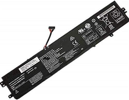 Onlyguo 10.95V 45Wh 4110mAh L16M3P24 3ICP6   54 91 Sostituzione della Batteria del Laptop per Notebook Lenovo Ideapad Savior R720 Xiaoxin Serie 700