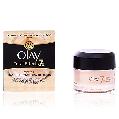 Olay Total Effects Contorno de Ojos - 15 ml