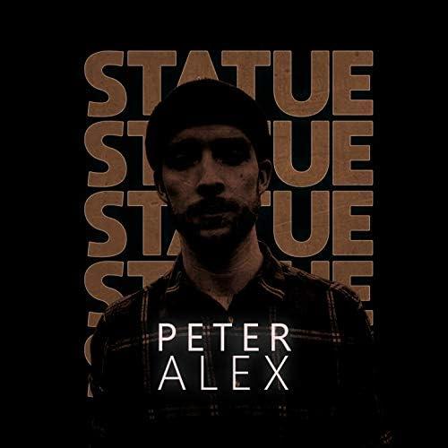 Peter Alex