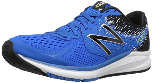 New Balance Men's Vazee Prism v2 Running Shoe