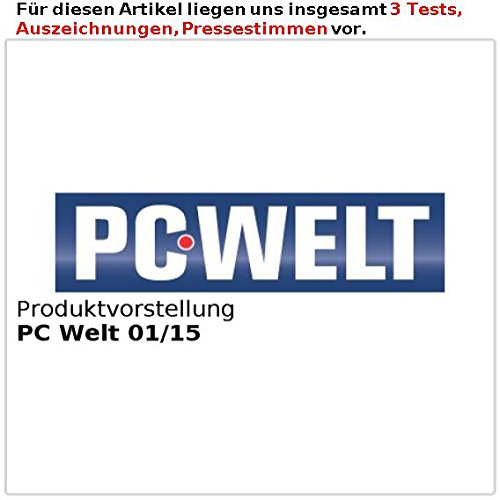 Infactory Fussheizung: Deluxe-Plüsch-Pantoffeln - 5