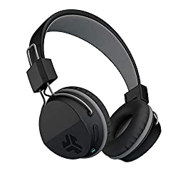 best top rated jlab bluetooth headphones 2021 in usa