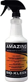 Bio-Kleen M00207 Armor Conditioner, 32 oz.