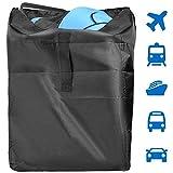 LoiStu Standard Reisetasche für Kinderwagen