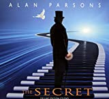 The secret (CD+Audio-Dvd Digipak)