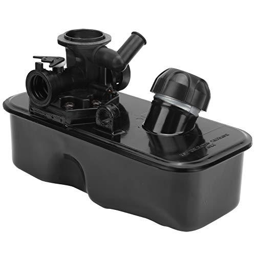 Juego de bombillas de imprimación de carburador Kit de carburador para accesorios de máquinas Toro, Murray, Poulan
