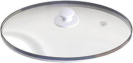 rival crock pot replacement lid