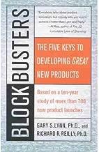 [(Blockbusters )] [Author: Gary S & Reilly Lynn] [Aug-2003]