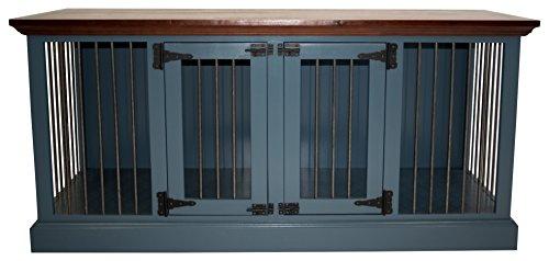 Eagle Furniture Manufacturing K9 Crate