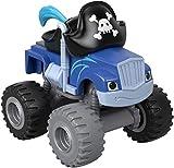 Fisher-Price Nickelodeon Blaze & The Monster Machines, Pirate Crusher