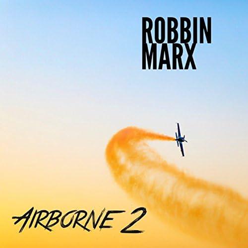 Robbin Marx