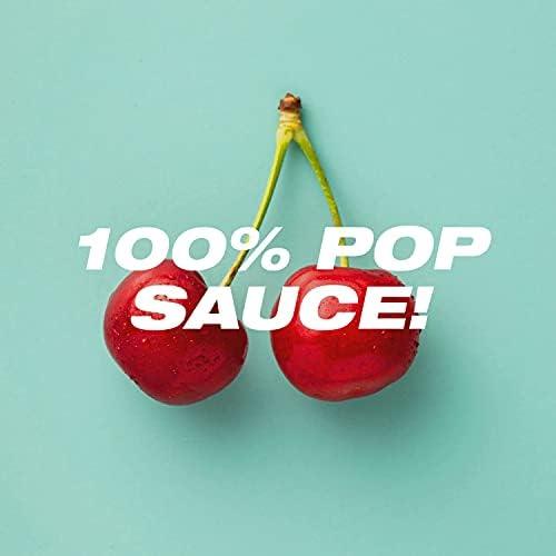 Cover Pop, Pop Mania & Todays Hits!