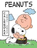 Peanuts 2021-2022 Calendar: BEST SALE OFF. Cartoon calendar 2022- 2023 with OFFICIAL holiday. This Calendar planner is cute Gifts for kids, fans, ... - Cartoon network calendar for any Fan