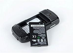 Honeywell BAT-STANDARD-02 oplaadbare batterij lithium-ion (Li-ion) 1670 mAh 3,7 V - oplaadbare batterijen (1670 mAh, lithi...