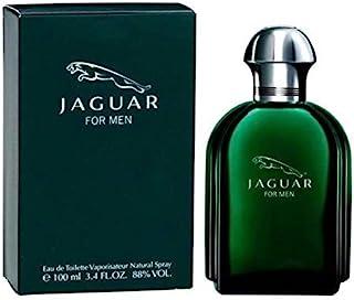 Jaguar JAGUAR For Men 100 milliliters - Eau de Toilette