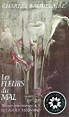 Image of Les Fleurs du Mal: The. Brand catalog list of David R Godine Publisher.