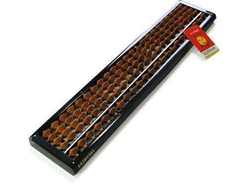 Tomoe abacus 43300 (japan import)