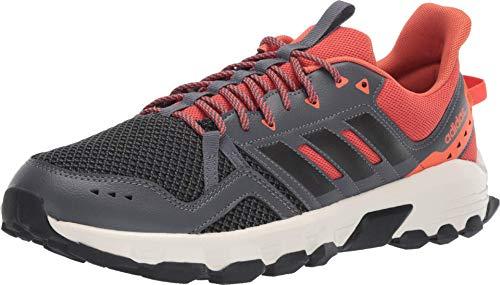 Adidas Mens Rockadia Trail m Running Shoe