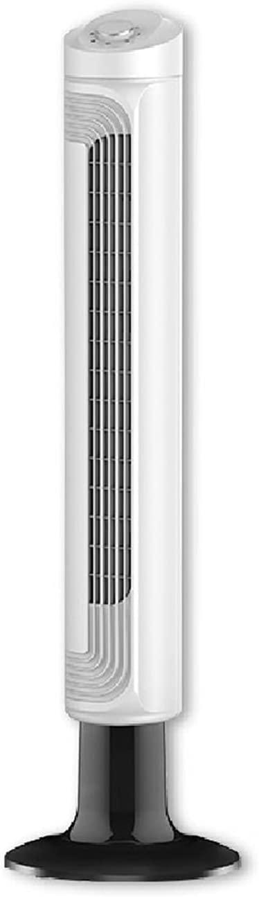 Ranking TOP12 LHHH Desk Fan Portable Mini C Tower 95° Oscillation with Department store