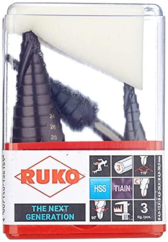 Ruko -   A101032F