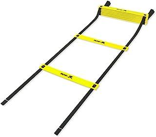 Escada de Agilidade Muvin Eag-100