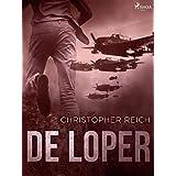 De loper (Dutch Edition)