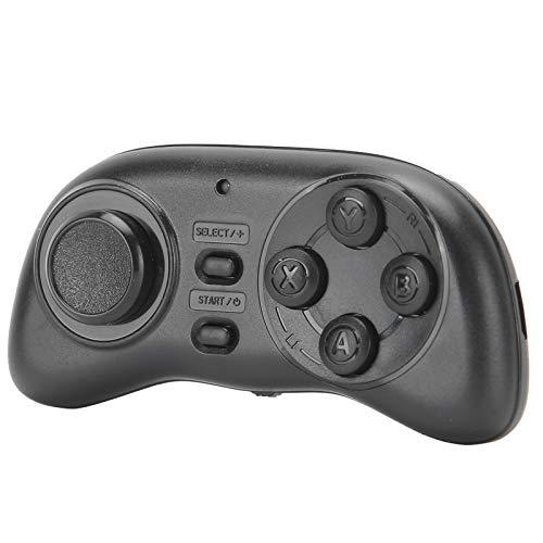 windows game controller de la marca EBTOOLS