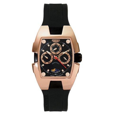 Lancaster Watch ola0403nr