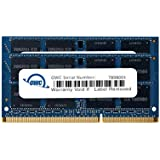 OWC 16.0GB (4 x4GB) PC8500 DDR3 1066 MHz 204...