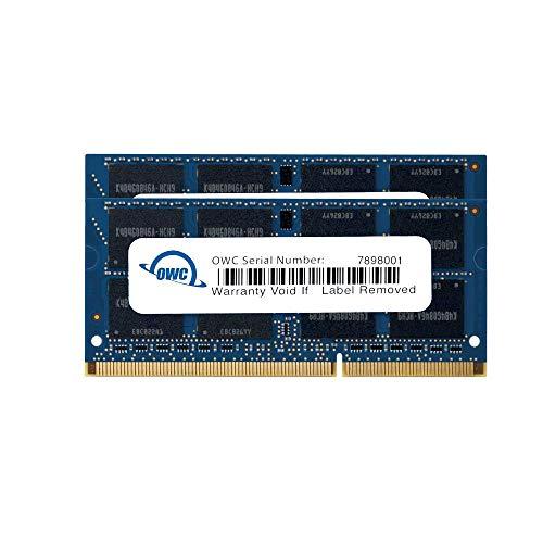 OWC1333DDR3S08S 8GB Rma