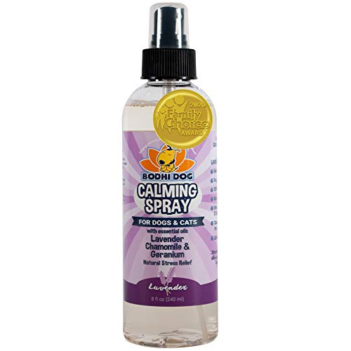 calming spray for dogs - 6