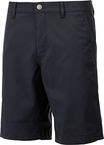 Bonobos Mens Highland Golf Shorts Black 34