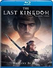 Best the last kingdom blu ray Reviews