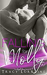 Falling for molly 2