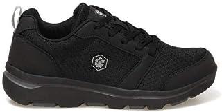 Lumberjack Punto 100587234 Kadın Spor Ayakkabı