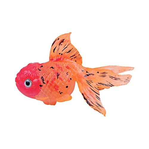 passerelle aquarium la Saint-Valentin Per Stone Size:1inch x 0.5 inch C jardin Lot de 50 galets/phosphorescents Accessoires de d/écoration pour maison